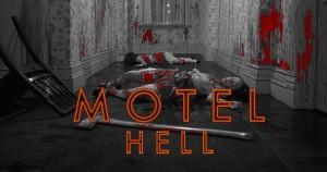motelhell2012