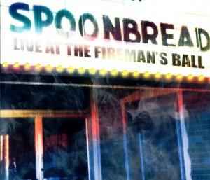 SpoonBreadAlbumArt