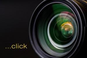 DH-click
